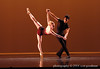 Dance : 6 galleries with 98 photos