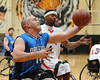 NWBA National Championships 2011 Denver : These are some favorites. See all: Sort by divisions: Warriors, CD (Championship Div), Women's, Varsity/Juniors, Prep.